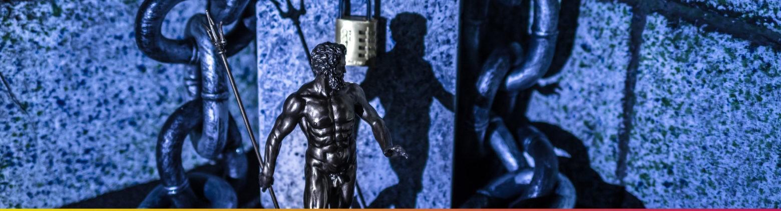Header Escape Rooms Atlantis indoorGAMES