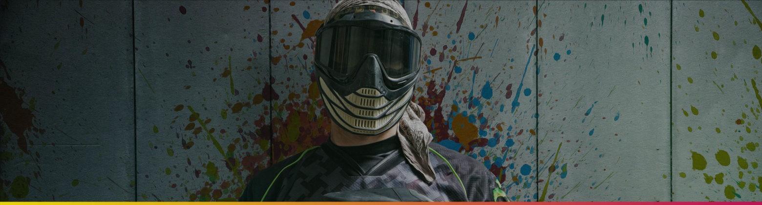 Header Paintaball indoorGAMES