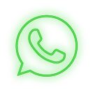 WhatsApp Icon indoorGAMES